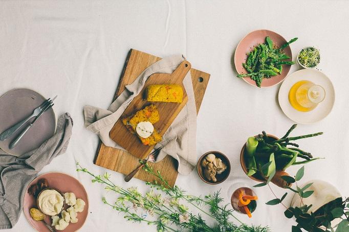 Más de 600 productos certificados sin gluten - Veritas