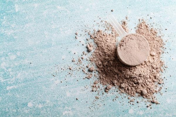 Millora les digestions amb complements naturals - Consells - Veritas