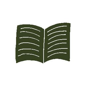 E-books específicos