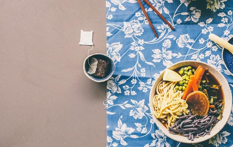 De bona pasta - Diccionari d'aliments - Veritas