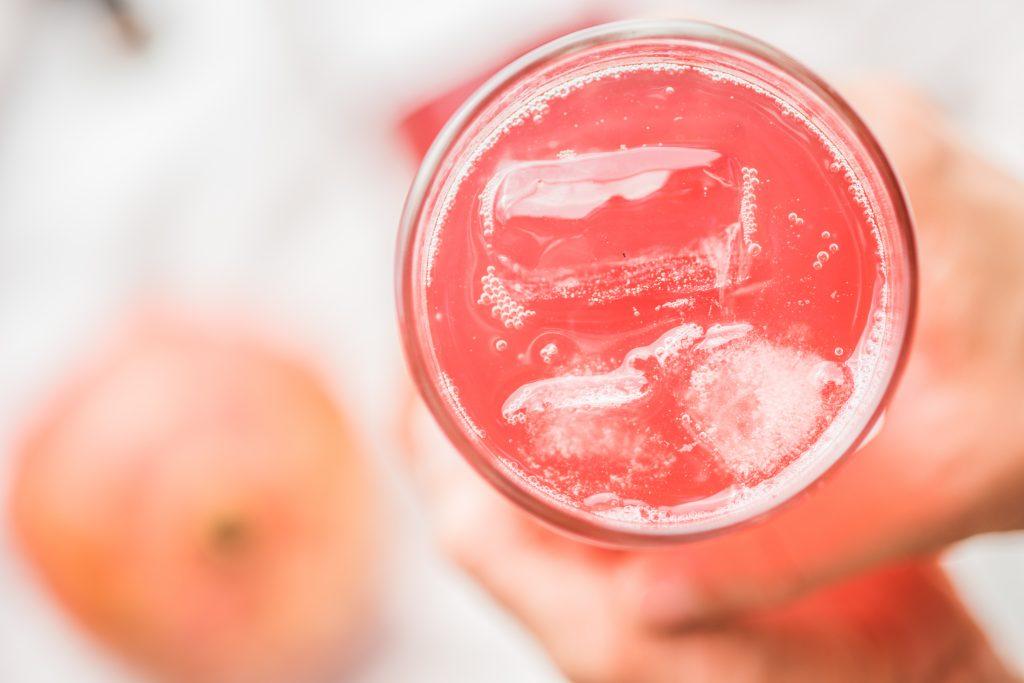 Kombutxa, beguda sana, saborosa i sostenible