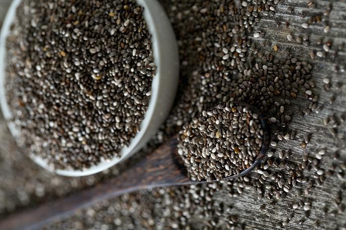 Las semillas son un pequeño gran tesoro - Veritas