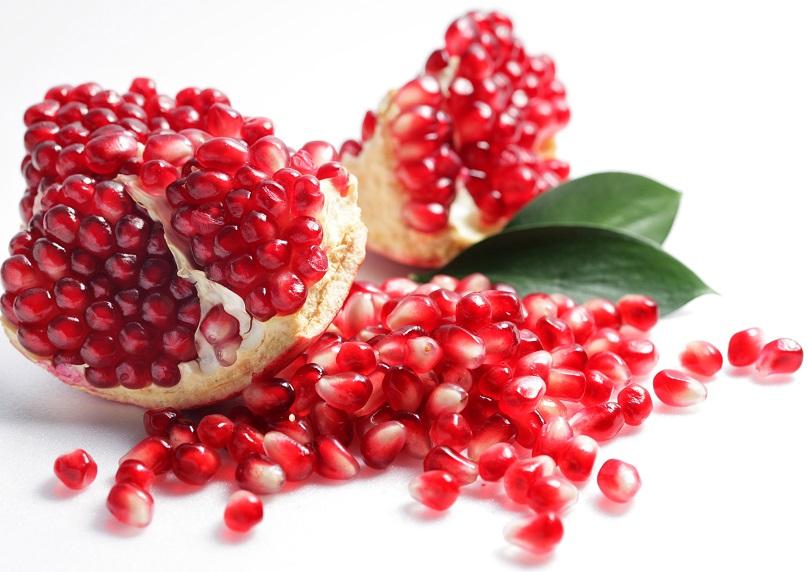 alimentos para combatir gripe y resfriados