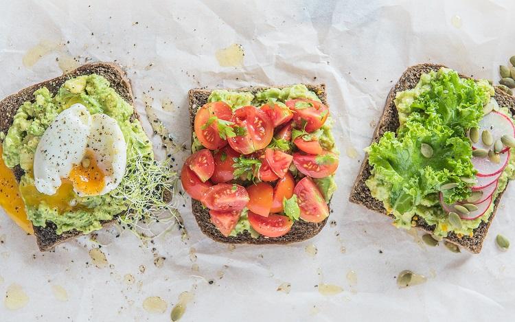 Cómo evitar las carencias nutricionales - Consejos - Veritas