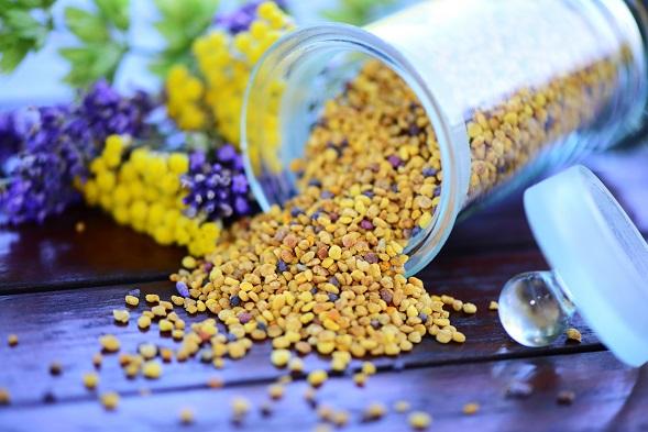 Com reforçar el reu sistema immunitari - Veritas