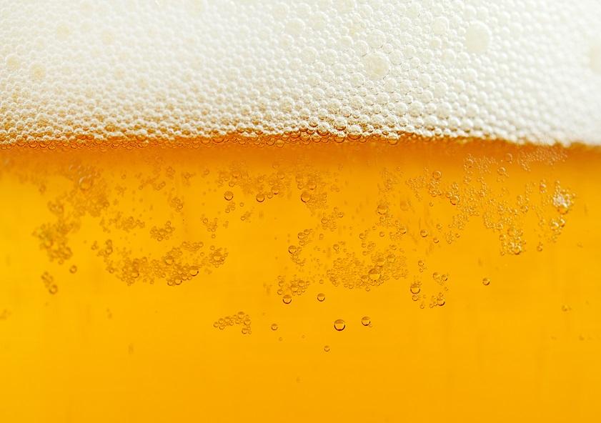 Cervezas artesanas y ecológicas - Diccionario de alimentos - Veritas