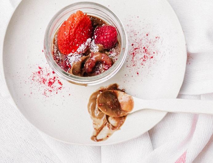 Descobreix la guia d'alternatives al sucre - Diccionari d'aliment - Veritas