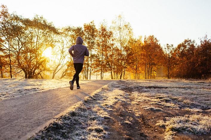 Para prevenir el envejecimiento antioxidante dieta