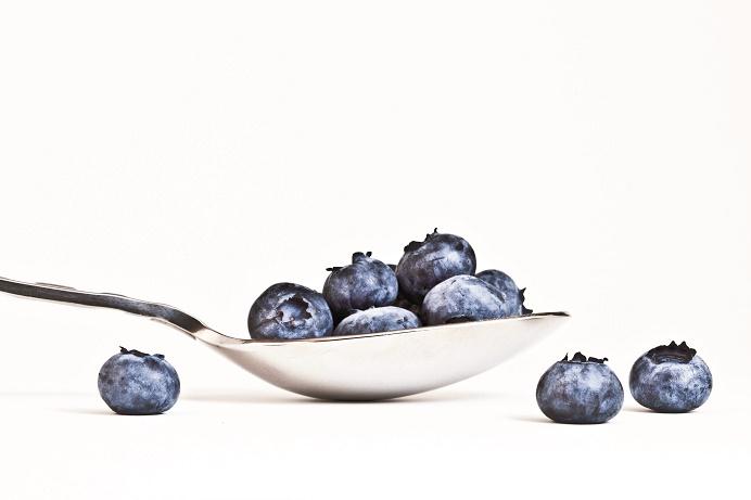Nutrientes que mantienen la juventud - Veritas