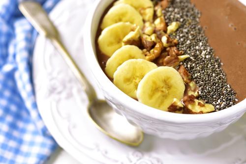 Esmorza com un rei... - Veritas